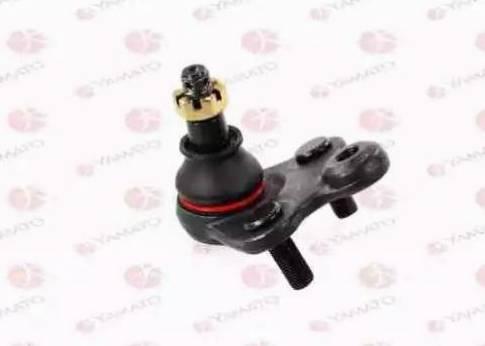 Yamato J14015YMT - Rotule de suspension www.widencarpieces.com