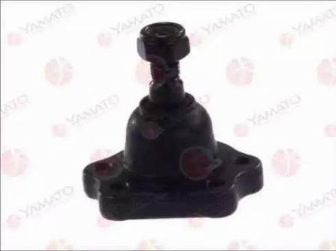 Yamato J21000YMT - Rotule de suspension www.widencarpieces.com